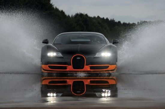 2010-bugatti-veyron-16-4-super-sport-07.jpg