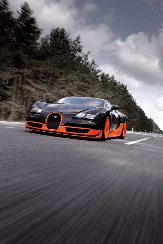 2010-bugatti-veyron-16-4-super-sport-10.jpg