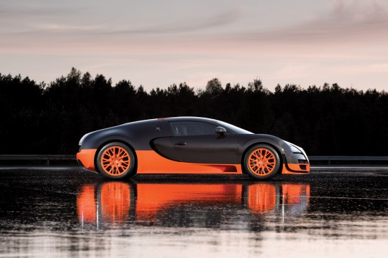 2010-bugatti-veyron-16-4-super-sport-11.jpg