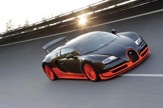 2010-bugatti-veyron-16-4-super-sport-12.jpg