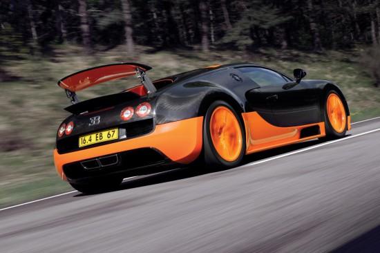 2010-bugatti-veyron-16-4-super-sport-13.jpg