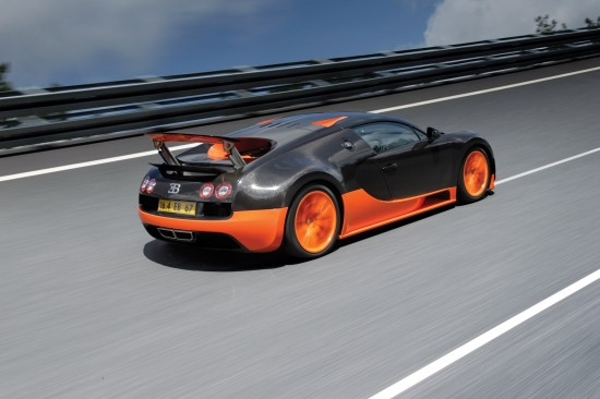 2010-bugatti-veyron-16-4-super-sport-14.jpg