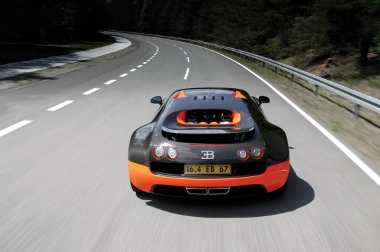 2010-bugatti-veyron-16-4-super-sport-15.jpg