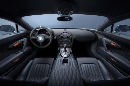 2010-bugatti-veyron-16-4-super-sport-19.jpg
