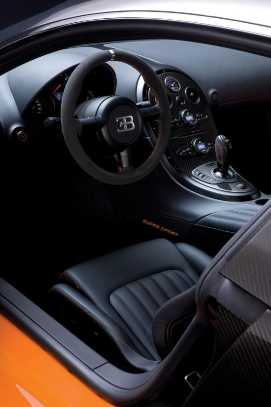 2010-bugatti-veyron-16-4-super-sport-20.jpg
