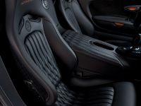 thumbnail #39755 - 2010 Bugatti Veyron 16.4 Super Sport