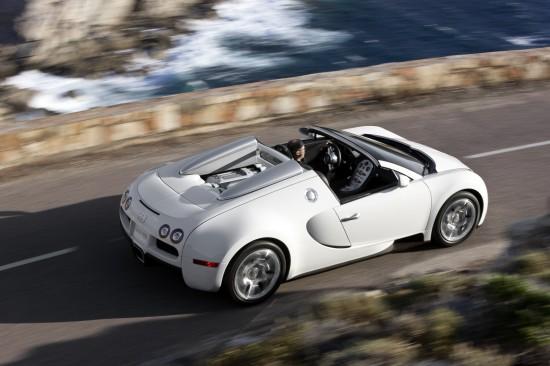 bugatti-veyron-164-grand-sport-01.jpg
