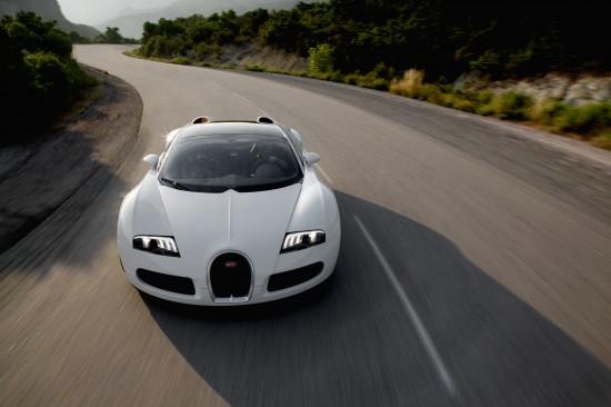 bugatti-veyron-164-grand-sport-02.jpg