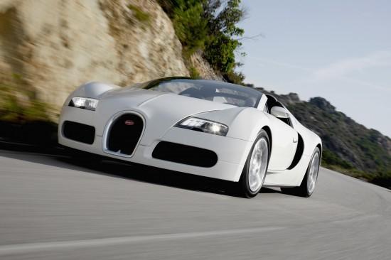 bugatti-veyron-164-grand-sport-03.jpg