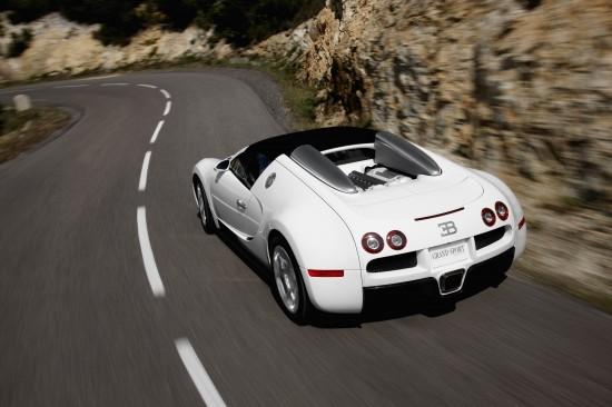bugatti-veyron-164-grand-sport-05.jpg