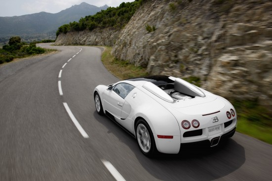 bugatti-veyron-164-grand-sport-06.jpg