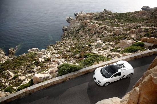 bugatti-veyron-164-grand-sport-07.jpg