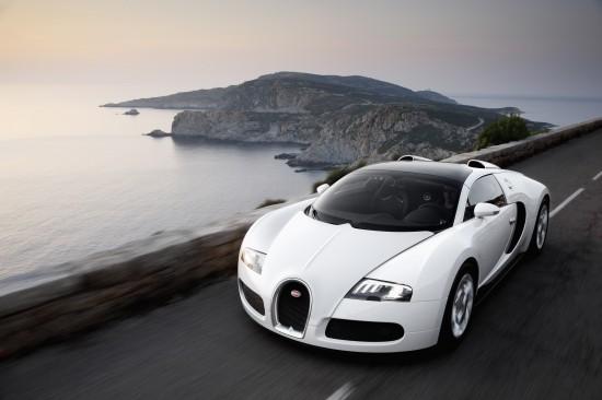 bugatti-veyron-164-grand-sport-09.jpg