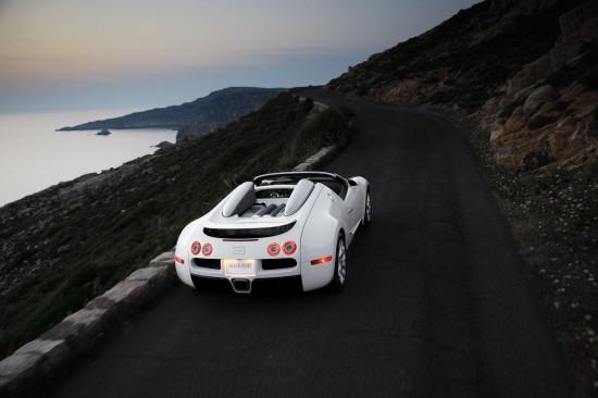 bugatti-veyron-164-grand-sport-10.jpg