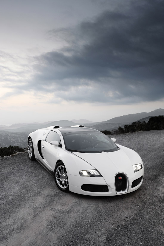 bugatti-veyron-164-grand-sport-11.jpg