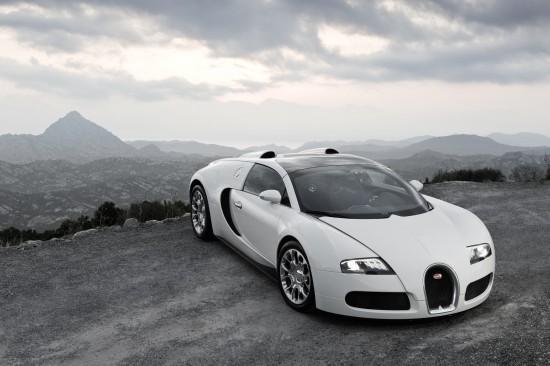 bugatti-veyron-164-grand-sport-12.jpg