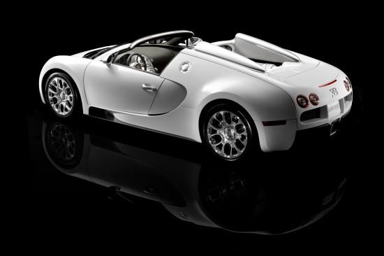 bugatti-veyron-164-grand-sport-22.jpg