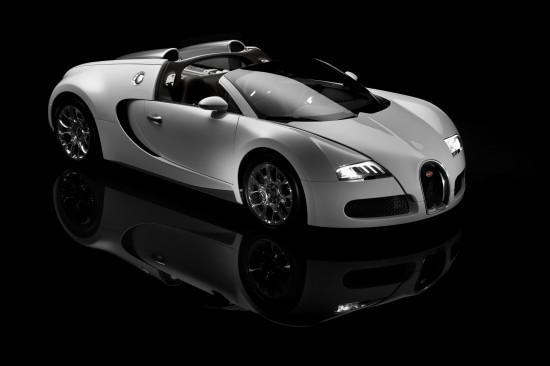bugatti-veyron-164-grand-sport-23.jpg