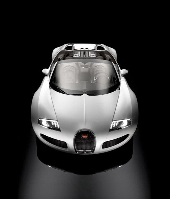 bugatti-veyron-164-grand-sport-24.jpg
