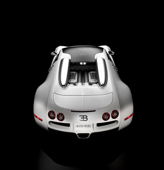 bugatti-veyron-164-grand-sport-25.jpg