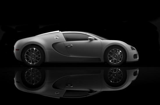 bugatti-veyron-164-grand-sport-26.jpg