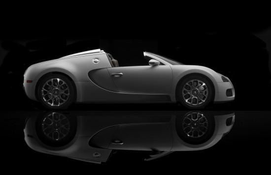 bugatti-veyron-164-grand-sport-27.jpg