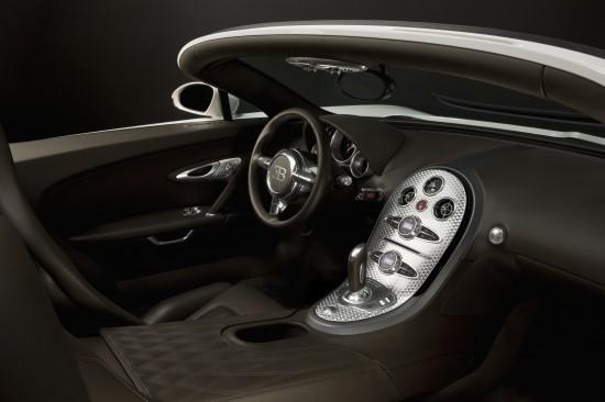 bugatti-veyron-164-grand-sport-28.jpg