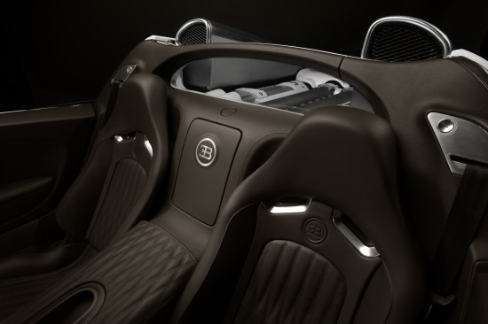 bugatti-veyron-164-grand-sport-30.jpg