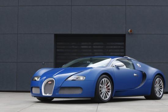 bugatti-veyron-bleu-centenaire-02.jpg