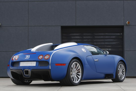 bugatti-veyron-bleu-centenaire-03.jpg