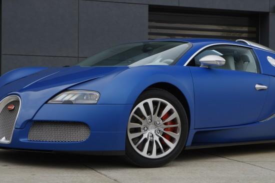 bugatti-veyron-bleu-centenaire-04.jpg