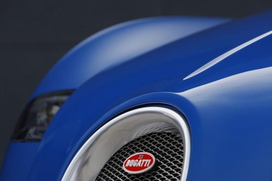 bugatti-veyron-bleu-centenaire-06.jpg