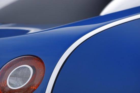 bugatti-veyron-bleu-centenaire-07.jpg