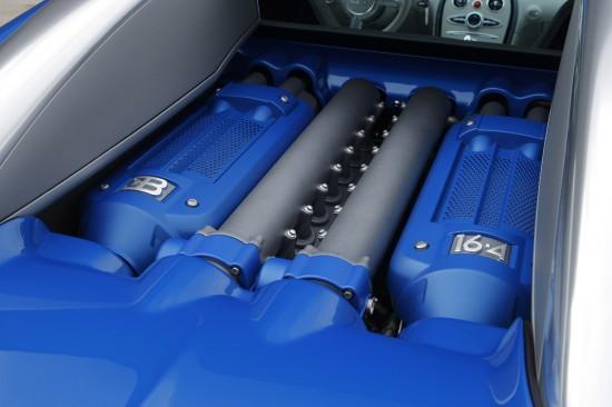 bugatti-veyron-bleu-centenaire-08.jpg