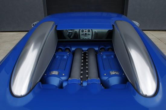 bugatti-veyron-bleu-centenaire-09.jpg