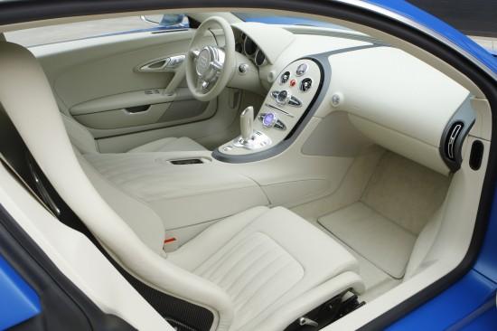 bugatti-veyron-bleu-centenaire-11.jpg