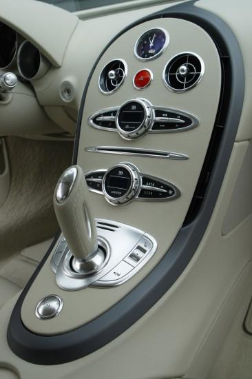 bugatti-veyron-bleu-centenaire-13.jpg