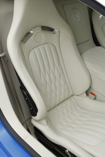 bugatti-veyron-bleu-centenaire-14.jpg