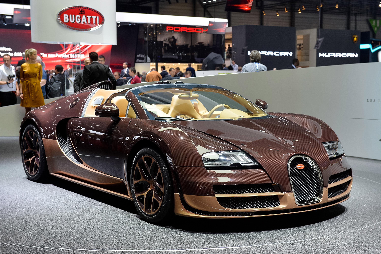 bugatti-veyron-grand-sport-vitesse-rembrandt-geneva-2014-01 Astounding Xe Bugatti Veyron Grand Sport Vitesse Cars Trend