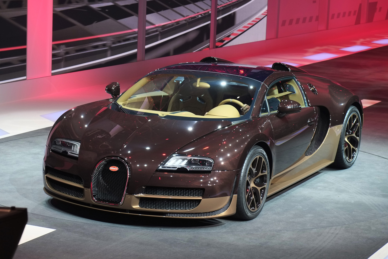 bugatti-veyron-grand-sport-vitesse-rembrandt-geneva-2014-02 Astounding Xe Bugatti Veyron Grand Sport Vitesse Cars Trend