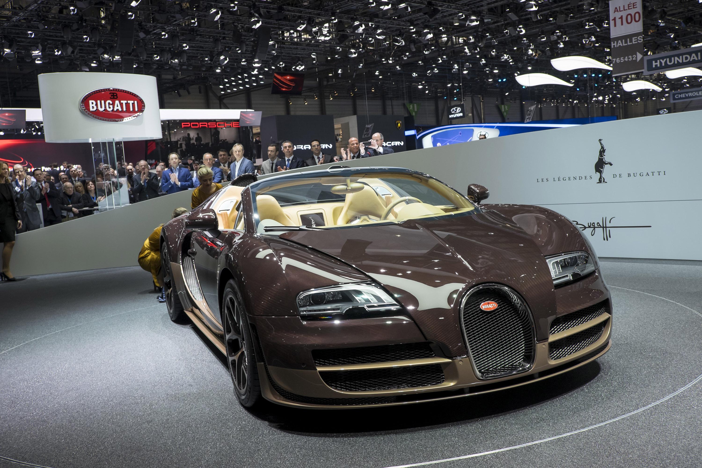 bugatti-veyron-grand-sport-vitesse-rembrandt-geneva-2014-05 Astounding Xe Bugatti Veyron Grand Sport Vitesse Cars Trend