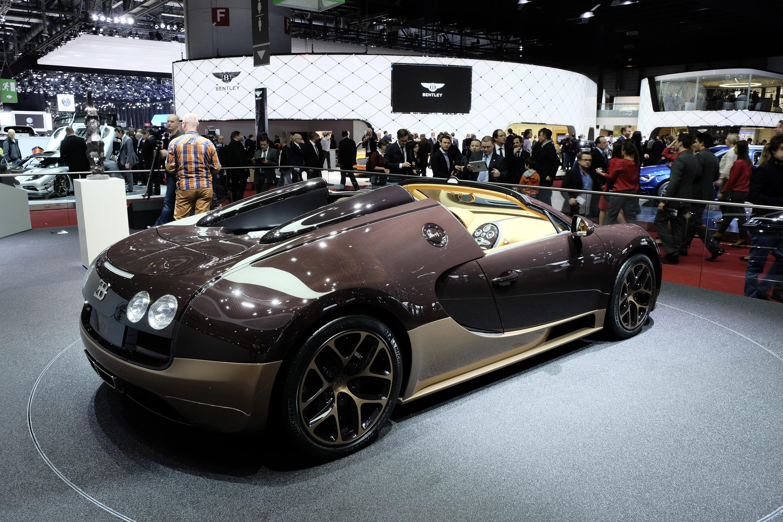bugatti-veyron-grand-sport-vitesse-rembrandt-geneva-2014-07 Astounding Xe Bugatti Veyron Grand Sport Vitesse Cars Trend