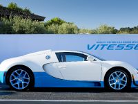 Bugatti Veyron Grand Sport Vitesse Special Edition , 4 of 8