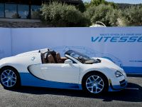 Bugatti Veyron Grand Sport Vitesse Special Edition , 6 of 8
