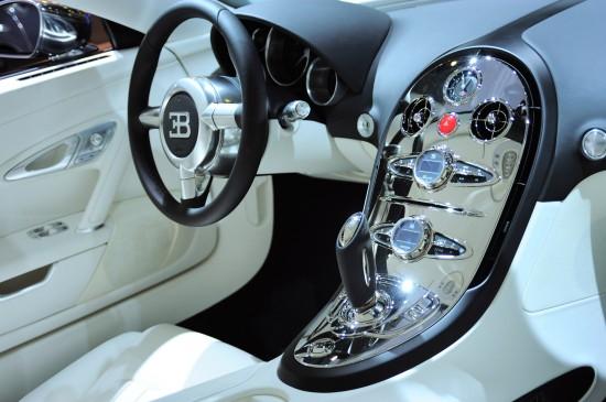 bugatti-veyron-nocturne-01.jpg