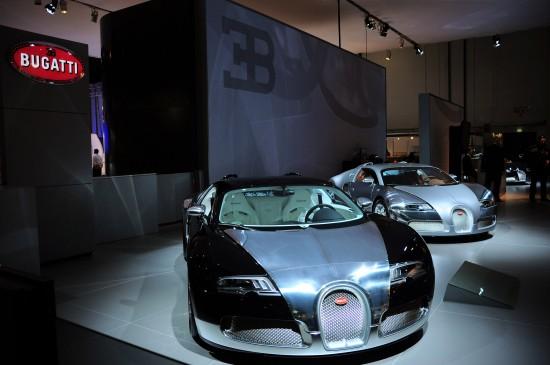 bugatti-veyron-nocturne-02.jpg