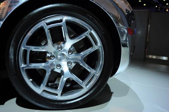 bugatti-veyron-nocturne-04.jpg
