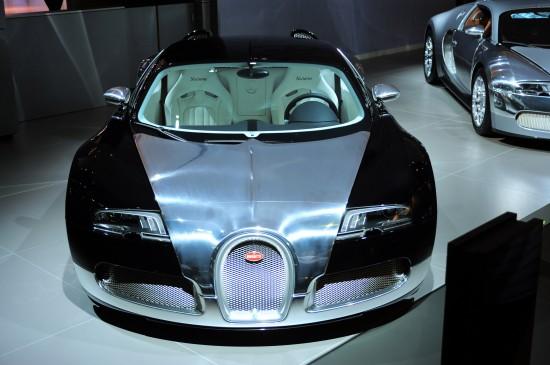bugatti-veyron-nocturne-05.jpg