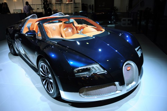 bugatti-veyron-soleil-de-nuit-01.jpg