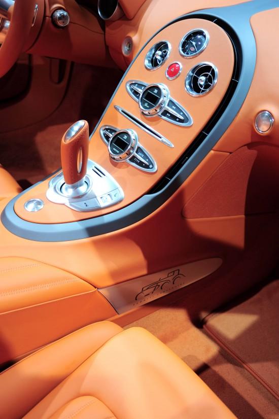 bugatti-veyron-soleil-de-nuit-04.jpg